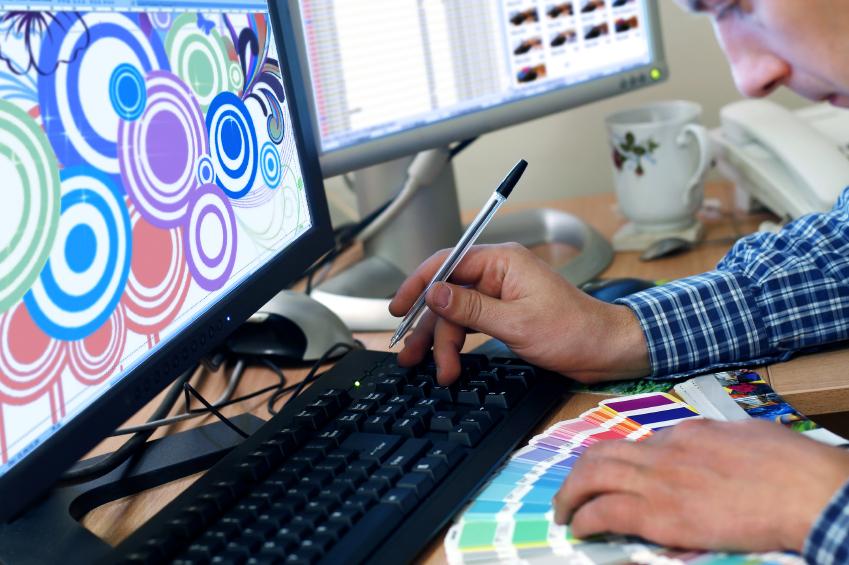 Ausbildung designer in azubister for Grafik design ausbildung frankfurt