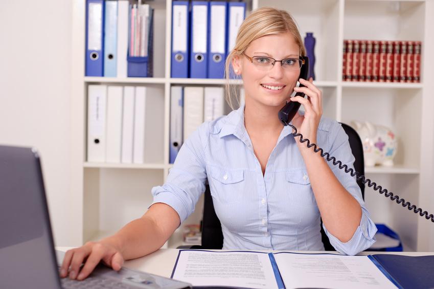 Verwaltungsfachangestellte Ausbildungsplätze
