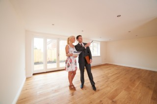 Ausbildung zum Immobilienkaufmann