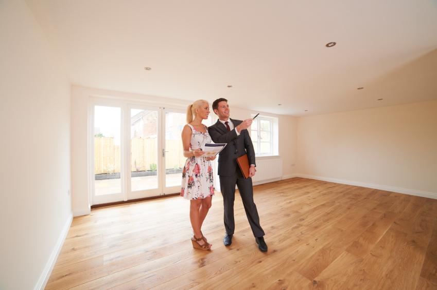 ausbildung bachelor of arts immobilienmanagement azubister. Black Bedroom Furniture Sets. Home Design Ideas