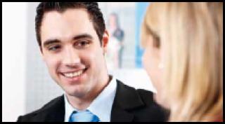Ausbildung mit guten Karriereaussichten