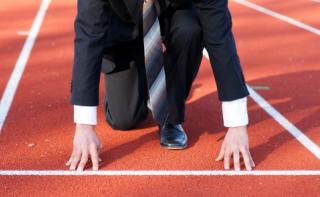 Sportassistent - Management, Organisation und Verwaltung