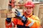 Spaß an der Arbeit mit Holz
