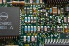 Duales Studium im Beriech Elektrotechnik