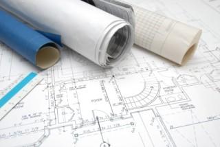 Ausbildung technische r produktdesigner in azubister for Ausbildung produktdesigner