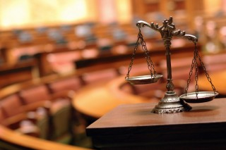 Ausbildung Justizfachangestellte/r