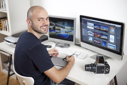 Ausbildung Fotograf /-in   azubister