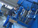Video Ausbildung zum Anlagenmechaniker