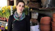 Video: Ausbildung Florist