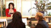 Video Ausbildung Bürokommunikation