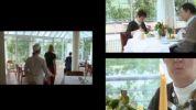 Video: Ausbildung Koch