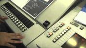 Video Ausbildung Medientechnologe Siebdruck