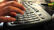 Video Ausbildung Steuerfachangestellte
