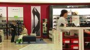 Video Ausbildung Verkäufer
