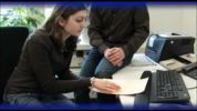 Video Ausbildung Verwaltungsfachangestellte