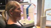 Video Zahnmedizinische Fachangestellte