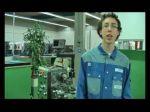 Video Zerspanungsmechaniker