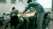 Video Ausbildung Altenpfleger