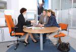 Ausbildung bei der TARGOBANK - ein modernen Arbeitsplatz