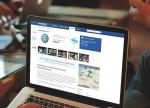 azubister.net - Modernes Ausbildungsmarketing