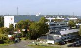 Ausbildung bei der DEK GmbH