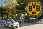 REWE BVB