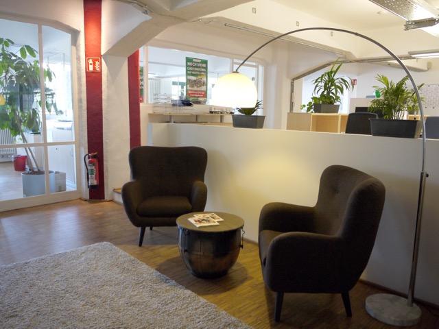 ausbildung baumarkt direkt gmbh co kg azubister. Black Bedroom Furniture Sets. Home Design Ideas