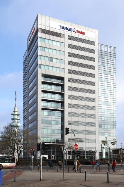 das targobank dienstleistungscenter - Targobank Bewerbung