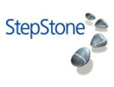 stepstone.de