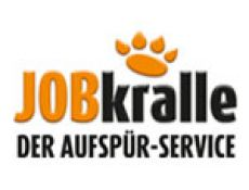 jobkralle.de