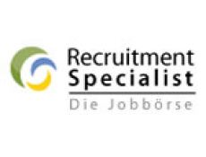 Recruitment Specialist