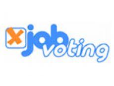 Jobvoting.de
