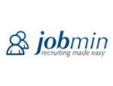 jobmin.de