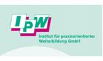 Institut für praxisorientierte Weiterbildung GmbH