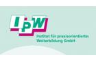 Logo Ausbildungsbetrieb Institut für praxisorientierte Weiterbildung GmbH