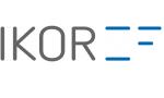 IKOR Management- und Systemberatung GmbH