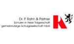 Rahn Dittrich Group