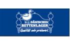 Logo Ausbildungsbetrieb Dänisches Bettenlager GmbH & Co. KG