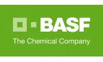 Logo Ausbildungsbetrieb BASF SE