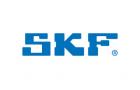 Logo Ausbildungsbetrieb SKF