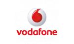 Logo Ausbildungsbetrieb Vodafone GmbH
