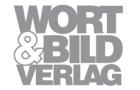 Logo Ausbildungsbetrieb Wort & Bild Verlag Konradshöhe GmbH & Co. KG