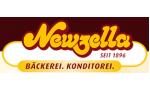 Bäckerei Konditorei Newzella