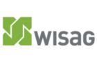Logo Ausbildungsbetrieb WISAG Produktionsservice GmbH
