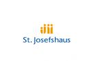 Logo Ausbildungsbetrieb St. Josefshaus Herten