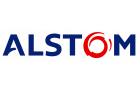 Logo Ausbildungsbetrieb ALSTOM Power GmbH