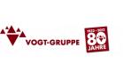 Logo Ausbildungsbetrieb VOGT GmbH & Co.KG