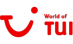 World of TUI