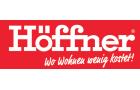 Logo Ausbildungsbetrieb Höffner Möbelgesellschaft GmbH & Co. KG