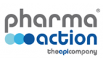 Pharma Action GmbH